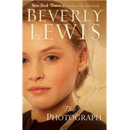 The Photograph by Lewis, Beverly, 9780764212475
