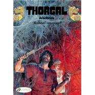 Thorgal 16 by Van Hamme, Jean; Rosinski, Grzegorz, 9781849182478