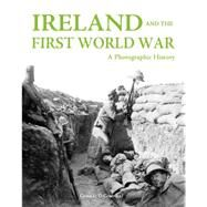 Ireland and the First World War: A