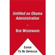Obama's Wars by Woodward, Bob, 9781439172490