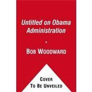 Obama's Wars by Woodward, Bob, 9781439172490