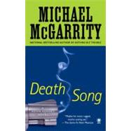 Death Song: A Kevin Kerney Novel by McGarrity, Michael, 9780451412492