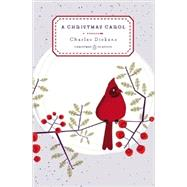 A Christmas Carol by Dickens, Charles, 9780143122494