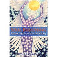 Soul Breathing by L'Esperance, Carrie, 9781591432494