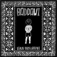 Baddawi by Abdelrazaq, Leila, 9781935982494