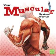 Your Muscular System Works! by Brett, Flora, 9781491422496