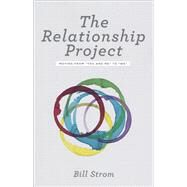 The Relationship Project: Moving from