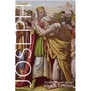 Joseph by Levenson, Alan T., 9780827612501