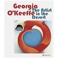 Georgia O'keeffe by Benke, Britta, 9783791372501