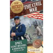 The Civil War by Bearce, Stephanie, 9781618212504
