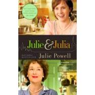 Julie and Julia 9780316042512U