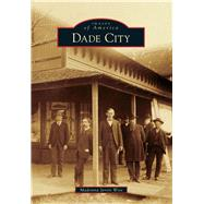 Dade City by Wise, Madonna Jervis, 9781467112512