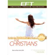 EFT for Christians by Smith, Sherrie Rice, 9781604152517