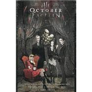 October Faction 1 by Niles, Steve; Worm, Damien, 9781631402517