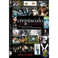 Crepusculo/ Twilight: Diario De La Directora/ Director's Notebook by HARDWICKE CATHERINE, 9786071102522