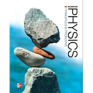 Glencoe Physics: Principles and Problems, Student Edition by Zitzewitz, Paul, 9780076592524