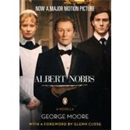 Albert Nobbs : A Novella 9780143122524U