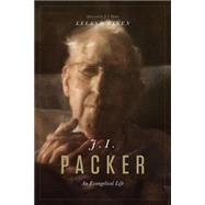 J. I. Packer by Ryken, Leland; Packer, J. I. (AFT), 9781433542527