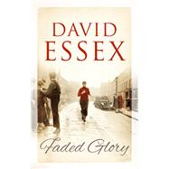 Faded Glory by Essex, David, 9781784082529
