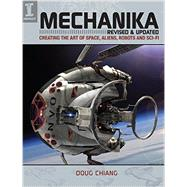 Mechanika, Revised and Updated by Chiang, Doub, 9781440342530