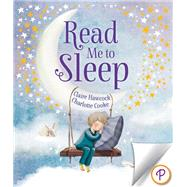 Read Me to Sleep by Hawcock, Claire; Cooke, Charlotte, 9781474852531