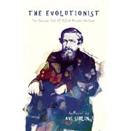 The Evolutionist by Sirlin, Avi J., 9781906582531