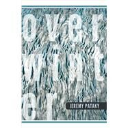Overwinter by Pataky, Jeremy, 9781602232532
