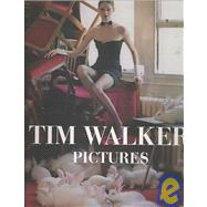 Pictures: Special Edition by WALKER TIM, 9783832792534