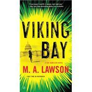 Viking Bay by Lawson, M. A., 9780451472540