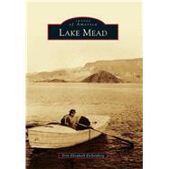 Lake Mead by Eichenberg, Erin Elizabeth, 9781467132541