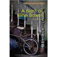 A Nest of Nine Boxes by Yucheng, Jin; Lee, Yawtsong; Jiren, Wang, 9781602202542