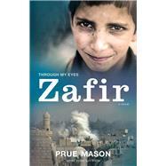 Zafir by Mason, Prue, 9781743312544