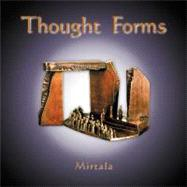 Thought-forms by Mirtala, 9781425752545