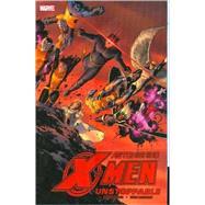 Astonishing X-Men - Volume 4 by Whedon, Joss; Cassaday, John, 9780785122548