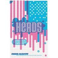 Heads by Jarnow, Jesse, 9780306822551