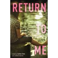 Return to Me 9780316102551R