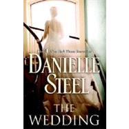 The Wedding by STEEL, DANIELLE, 9780385342551