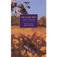 The Glass Bees 9780940322554U