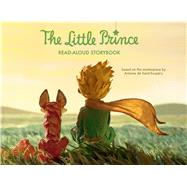 The Little Prince by Osborne, Mark (ADP), 9780544792555