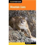 Mountain Lions by Ballard, Jack, 9781493012558