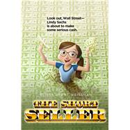 The Short Seller by Weissman, Elissa Brent, 9781442452565
