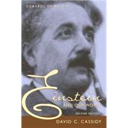 Einstein and Our World by Cassidy, David C., 9781591022565