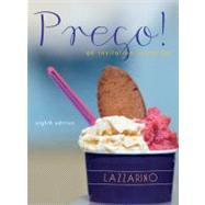 Quia Laboratory Manual Access Card for Prego! by Lazzarino, Graziana; Dini, Andrea, 9780077382575