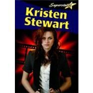 Kristen Stewart at Biggerbooks.com