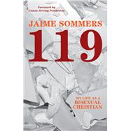 119 by Sommers, Jaime, 9780232532579