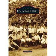 Fountain Hill by Strelecki, Karol, 9781467122580