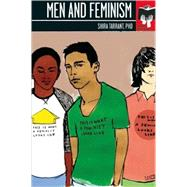 Men and Feminism by Tarrant, Shira, 9781580052580