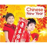 Chinese New Year 9781910512586R