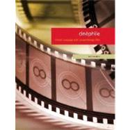 Cinéphile : French Language and Culture Through Film by Conditto, Kerri, 9781585102587