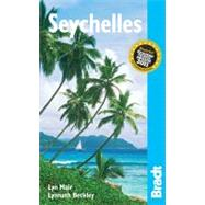 Seychelles, 3rd by Lyn Mair & Lynnath Beckley, 9781841622590